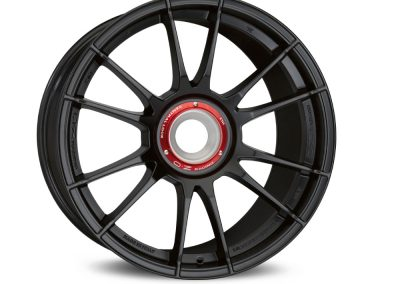Llanta OZ Racing Ultraleggera HLT CL