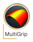 Tecnologia neumatico moto multigrip