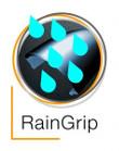 Tecnologia neumaticos moto Raingrip