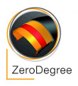 Tecnologia neumatico moto ZeroDegree
